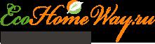 Бытовая химия Ecover Attitude Weleda - EcoHomeWay