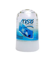 GRACE Дезодорант кристаллический натуральный 70 гр