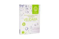 ВЕЛИДАРА Кислородный отбеливатель для тканей 400 гр