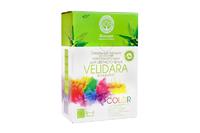 ВЕЛИДАРА Стиральный порошок для цветного белья 1350 гр