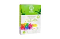 ВЕЛИДАРА Стиральный порошок для цветного белья 400 гр