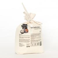 МИКО Стиральный порошок Чистый кокос 500 гр