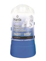 NARDA Дезодорант кристаллический натуральный 80 гр