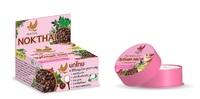 Nokthai Зубная паста растительная с гвоздикой 25 г