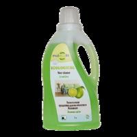 Molecola Экологичное универсальное средство для мытья пола ЛАМИНАТ 1 л