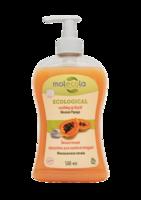 MOLECOLA Средство для мытья посуды Мексиканская папайя 500 мл