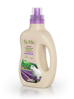 BioMio Экологичный кондиционер для белья с эфирным маслом лаванды 1000 мл