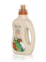 BioMio Экологичный кондиционер для белья с эфирным маслом мандарина 1000 мл