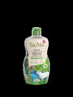 BioMio Средство для посуды с ароматом мяты 450 мл