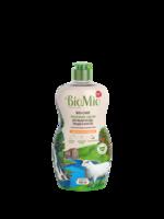 BioMio Средство для посуды с ароматом мандарина 450 мл