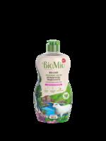 BioMio Средство для посуды с ароматом вербены 450 мл