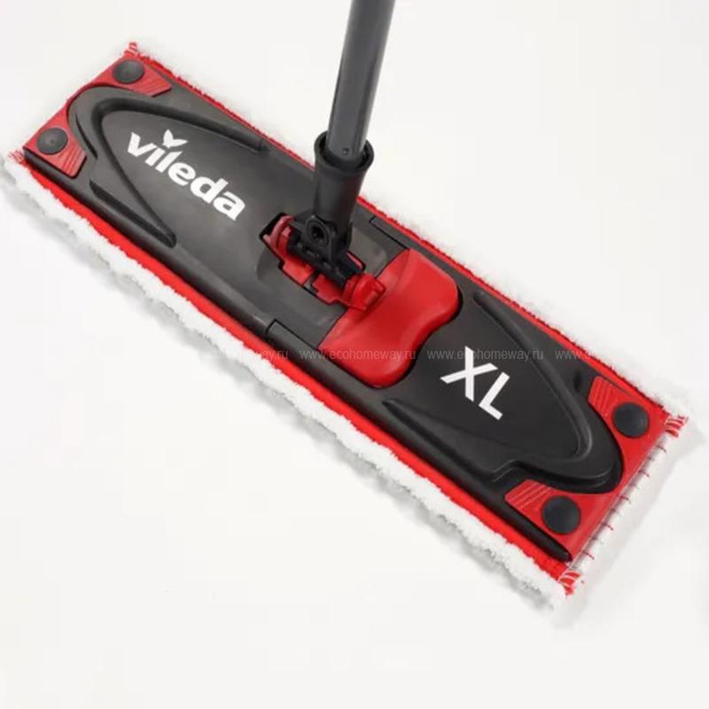 VILEDA Швабра Ультрамакс XL  по выгодной цене в Москве