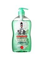 KENSAI конц. гель для мытья посуды и детских принадлежностей с ароматом зеленого чая 540 мл.