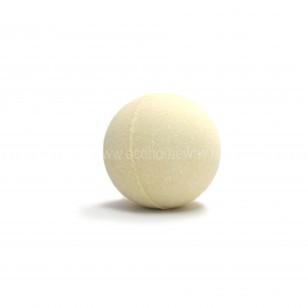 МиКо бурлящий шарик для ванн иланг-иланг 185 гр по выгодной цене в Москве