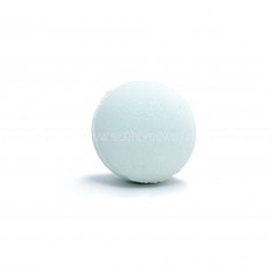 МиКо бурлящий шарик для ванн лайм и мята 185 гр по выгодной цене в Москве