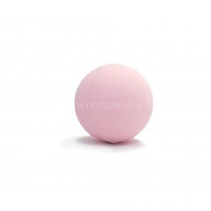 МиКо бурлящий шарик для ванн мед и малина 185 гр по выгодной цене в Москве