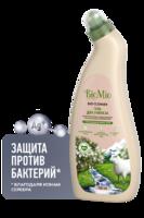 BIO MIO Средство для унитаза Чайное дерево 750 мл