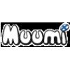 Muumi официальный сайт