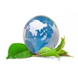Экологически чистый стиральный порошок | Экохомвей